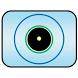 LT-WiFi_Inspector by Lightel2013