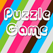 Puzzle Game by MindHelix Technosol Pvt Ltd