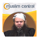 Abu Hafsa - Lectures by Muslim Central