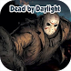 Guide of Dead by Daylight by Naraya Star
