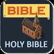 Holy Twi Asante Bible by Njunure Apps