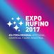 Expo Rufino 2017 by Flyering S.A.