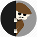 Sherlock Explorer - No files can hide