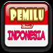PEMILU INDONESIA News by SenopatiNet