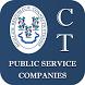 Connecticut Public Service by xTremeDots