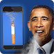 Smoking Virtual Cigarette Sim by Games for Hearts