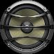 nadajnik częstotliwości fm