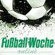 Fußball-Woche Online by SPM SPORTPLATZ MEDIA GMBH