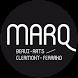 The MARQ's Masterpieces by Ville de Clermont-Ferrand