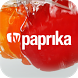 TV Paprika by AMC Networks CE Kft.