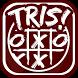 Tic Tac Toe - Tris!