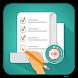 To Do List : Checklist & Reminder