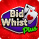 Bid Whist Plus by Peak Games