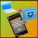 SMSReply Companion by gz7tnn