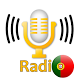Portugal Radio by Smart Apps Android