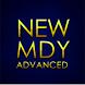 NEW MDY ADV Myanmar Fontchanger {ROOT}