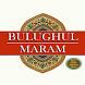 Kitab Bulughul Maram by AeReN
