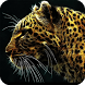 Jaguar Live Wallpaper by StarWallpapers