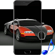 Supercar Motor Sound Live Wallpaper by Advancent Video