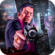 Mafia City - The Godfather by Sailfish00