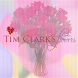 Tim Clark's by Apps Sensation