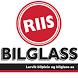 Larvik bilpleie og bilglass as by APP2FIRM™
