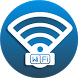 Free WiFi Internet - Data Usage Monitor by AppWorld Infotech