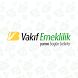 VE & Acente Buluşması 2015 by VAKIF EMEKLILIK