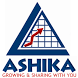 Ashika Backoffice 2.0 by Ashika Group
