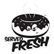 ServedFresh
