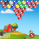 Farm Ball bubbles shooter by Bubble Shooter Ball Game for Mobile Free