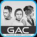 Lagu GAC (Gamaliel Audrey Cantika) Lengkap