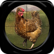 Chicken Shooter Special Edition 2017 by The Gamer Studios