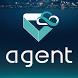 Vsmart agent V by V-smart