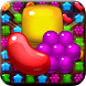 Jelly Blast 2018 by DEEP CAVE GAMES