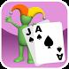 Blackjack Mentor by DeepNet Technologies Inc.