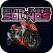 Engine sounds of Z1000 by FlawlessApps