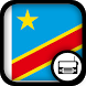 Congo (DRC) Radio by Forever Radio