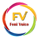 Feni Voice Dialer by SajibCard Networks Ltd