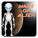 Mars Of Alien by Loop Gam