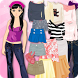 Princess Dress Up Girls Games by Mobibi