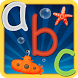 Alphabet Essentials - ABC App