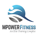 MPower Fitness by Netpulse Inc.