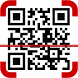 QR Code Scan and Create
