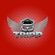 TRIPP PASSENGERS by QUp World Inc.