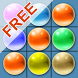 i Color Lines Puzzle Game by REVV SCIENCES LLC