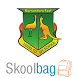 Narrandera East Infants School by Skoolbag