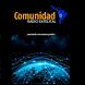 RADIO COMUNIDAD by STREAMBOLIVIA