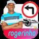 Dj Rogerinho
