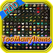 TooMany Items MCPE Mod Guide by MMR 8000